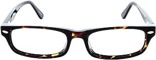 Lunettos Edwin Mens Eyeglass Frames