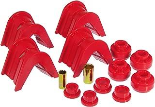 prothane complete bushing kits