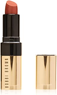 Bobbi Brown Luxe Lip Color, 07 Pink Buff, 3.8 g