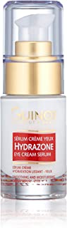 Guinot Hydrazone Yeux Eye - Crema hidratante 15 ml