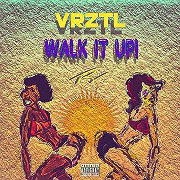 Walk It Up
