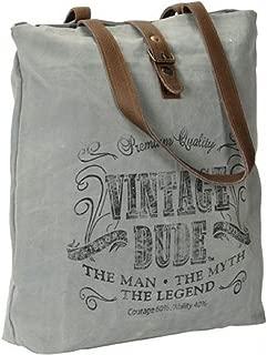 Gainsborough Giftware Vintage Bag