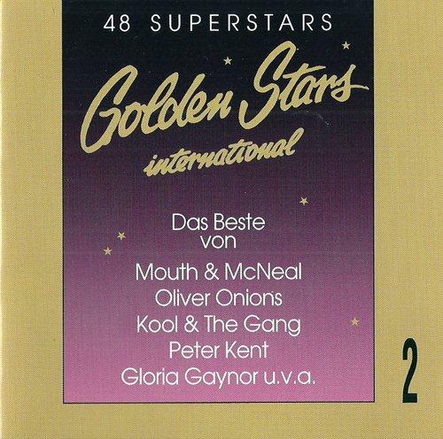 Goldene Hits [2/2]