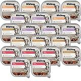 Zoom IMG-1 marchio amazon lifelong dog food