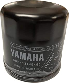 OIL FILTER A-5GH-13440-60-00 YAMAHA OEM