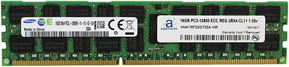 poweredge r720 memory upgrade