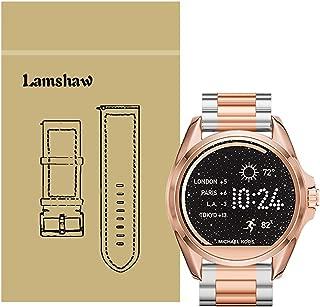 smart watch mk price