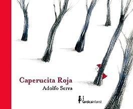 Mejor Caperucita Roja Adolfo Serra