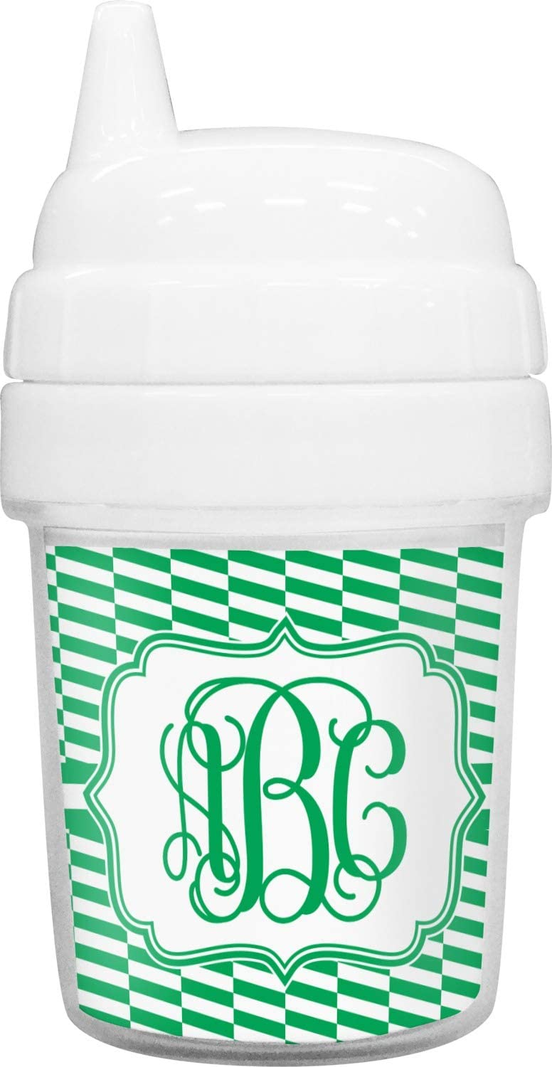 Zig Zag Baby Mail order Personalized shopping Cup Sippy