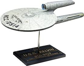Moebius Models 1/1000 Star Trek: Kelvin, MOE976