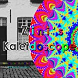 Zini's Kaleidoscope