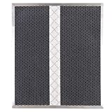 Broan Non-Ducted Replacement Charcoal Filter Type XC