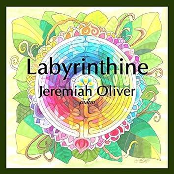 Labyrinthine
