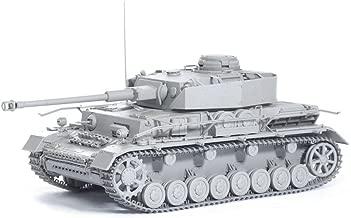 Dragon - Maqueta de Tanque Escala 1:35 (D6594)