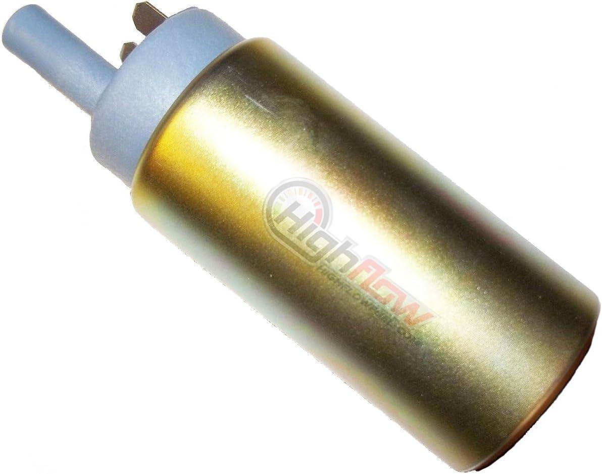 KTM 990 Super Duke 05-13 Pompe à Carburant 61007088400