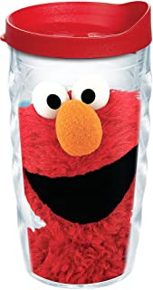 sesame street cups with lids