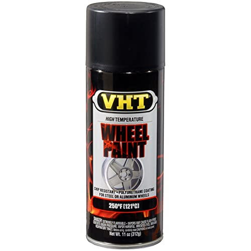Wheel Weight Motion Pro 08-0552 Silver Steel 1//8 oz 144 Piece
