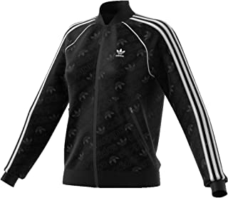 adidas Jacket SST Black for Woman