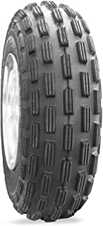 Kenda K284 Front Max Replacement ATV Tire Front 20 X 7.00-8