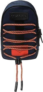 Diesel CAGE BAG M-CAGE MONO Bandolera Homme