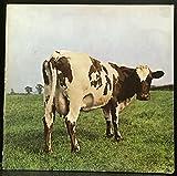 Pink Floyd - Atom Heart Mother - Harvest - SHVL 781