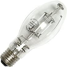 Venture 32100 - MP 50W/U/UVS/PS 50 watt Metal Halide Light Bulb