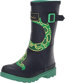 Best wellies size 2 Reviews