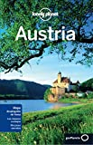 Lonely Planet Austria (Travel Guide) (Spanish Edition)