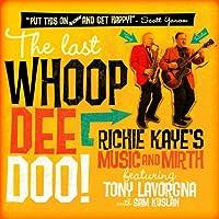 Last Whoop-Dee-Doo