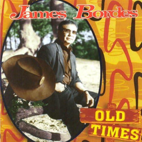 James Bordes