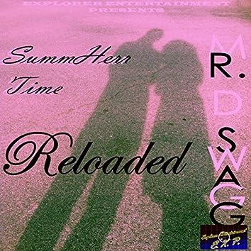 Summherr Time Reloaded