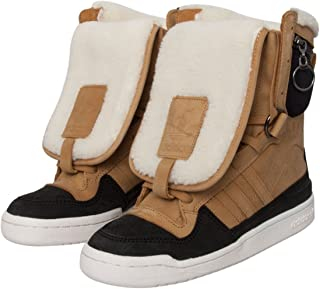 Adidas Jeremy Scott Men's Tall Boy Winter Shoes M29009
