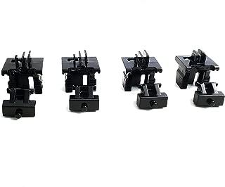Best railgrab pin adapter kit Reviews