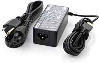 Genuine New 20V 2.25A 45W AC Adapter Power Supply Cord For Lenovo ADLX45DLC2A