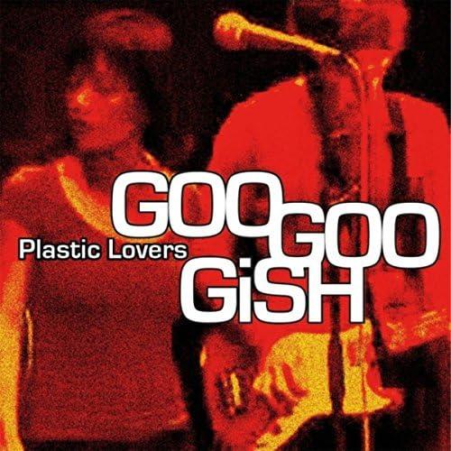 Goo Goo Gish