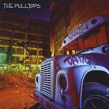The Pulltops