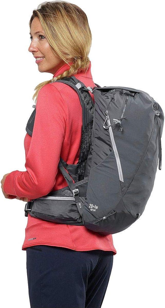 SALOMON Womens Daypack