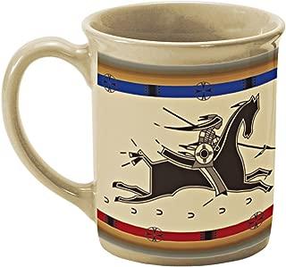 Pendleton Lakota Way Mug