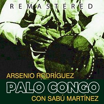 Palo Congo (Remastered)