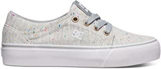 DC Shoes Girls Shoes Kid's Trase Tx - Shoes Adbs300083