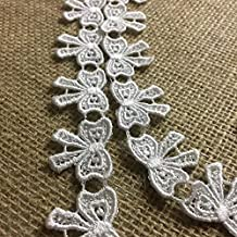 Best lace ribbon design Reviews
