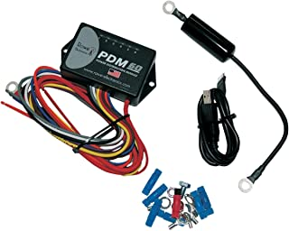 Best pdm60 power distribution module Reviews