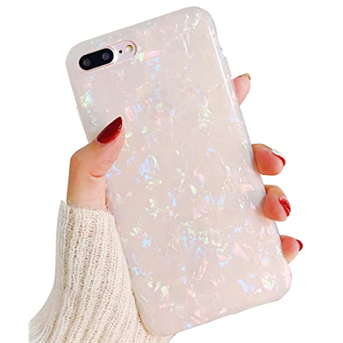 sale retailer 9b66f 40a8f Best Protective iPhone 8 Cases: Amazon.com
