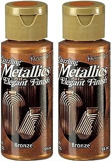 Best bronze paint color Reviews