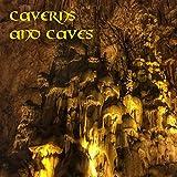 Yilong Cave