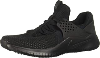Nike Men's Free Tr 8 Trainers