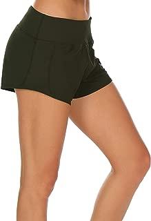 Best plus size exercise shorts Reviews