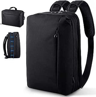 Best laptop bag messenger bag Reviews