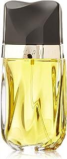Lauder Knowing by Estee for Women - Eau de Parfum, 75ml