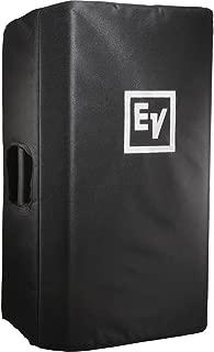 Electro-Voice ZLX-15-CVR Padded Cover for ZLX-15, ZLX-15P & ZLX-15BT Speakers